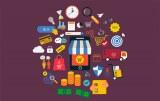 Je peux vous aide à créer votre propre boutique en ligne