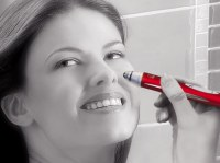 Ilift filler soin roller à l'acide hyaluronique