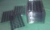 Micro SD - 16gb - 32gb - 64gb - 128gb real capacity