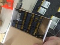 Batterie generique Samsung tout modèle