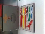 Coffret 6 couteaux