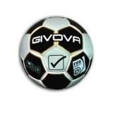 Ballon GIVOVA SFIDA