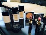 Cherche maquillage de luxe