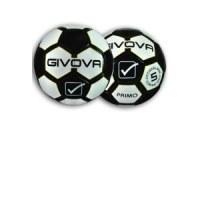 Ballon GIVOVA