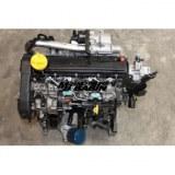 Arrivage moteur 1.5Dci Renault original