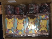 Officiel pikachu pokemon iPhone 6/6+ flipcover