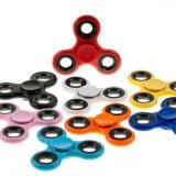 Hand spinner - different modeles - prix fou