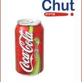 Coca cola lime Vente en gros
