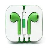 Écouteurs EarPods Iphone