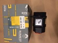 Arrivage débimètre d'air 1.9 DTI / DCI Renault original
