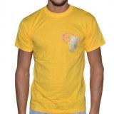 Arrivage tee-shirt Just Cavalli