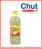 Scheppes Citrus Mix 0,50cl Vente en gros