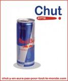 Red-Bull 25cl Vente en gros