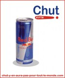 Red-Bull 25cl Vente en gros