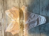 Destockage de lingerie playtex