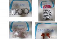 Lot bijoux boucle oreille 0.10c
