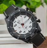 Lot de 200 montres - Destockage