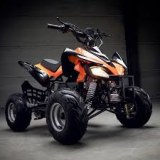 Quad 125cc semi automatique 7""