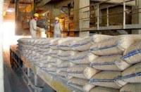 Vente de ciment et Clinker