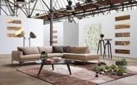 Déstockage canapé cuir & meubles haut de gamme