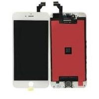 Smartphones et Ecran Lcd de Smartphones