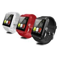 Montre connectee U8 android & ios grossiste