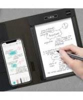Rowrite Tablette d'écriture et de dessin connecté