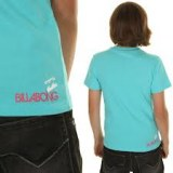 Destockage billabong