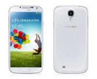 Telephone Samsung S4 16go GT-I9505 couleur Blanc