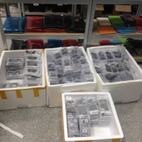 Pièces détachées iPhone, Samsung original, Sony Original