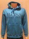 Sweat capuche BOSS/SWEAT ZIPPE EA7