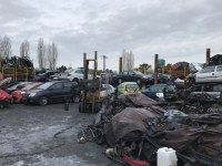Destockage casse auto