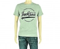T-Shirts by Jack&Jones
