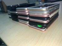 LOT IPHONE EN PANNES