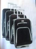 Série de valise