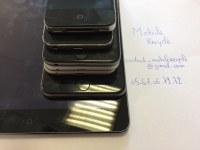 Lot iPhone 5S/6/6S/7 - Reconditionné & Occasion - Testé & Garantie