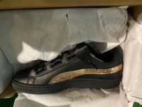 Chaussures Destockage Grossiste