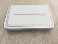 Lot de 5 Pièces ARCHOS TV+ Silver (1x250 GB et 4x80GB) avec les accessoires