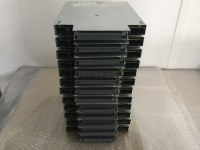 Lot De 12 Modules HP 1/10GB VC-Enet