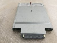 Module HP 1/10GB VC-Enet
