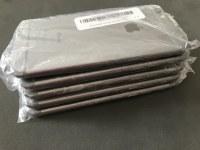 Lot Iphone 6s 16GB Garantie, 100% Fonctionnel