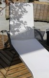 Bain de Soleil Smile Blanc Gardenia de Fabrication Hédone Réf : SBPBL101
