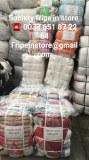 FRIPE'IN STORE la friperie de qualité export et vente au DETAIL ET CONTAINERS PARIS NIMES