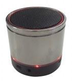 Mini Enceinte Lumineuse Bluetooth BT
