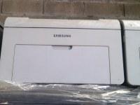Imprimantes SAMSUNG ML2570 (Laser)