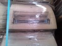 Imprimantes HP LaserJet 1100/1200/1300
