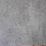 DESTOCKAGE Carrelage Teinté dans la Masse 60x60