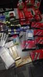 Lot matériel de Papeterie