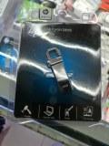 Clé USB personalisé