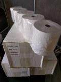 Papier thermique rouleau caisse